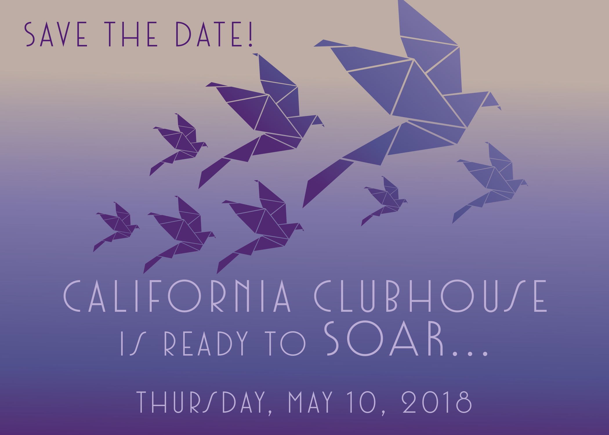 CA_Clubhouse_SaveDate_Front