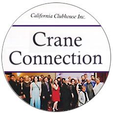 craneConnect-master