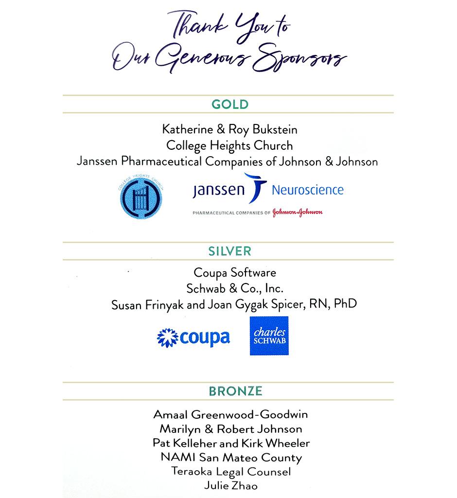 sponsors-8-5-19-A