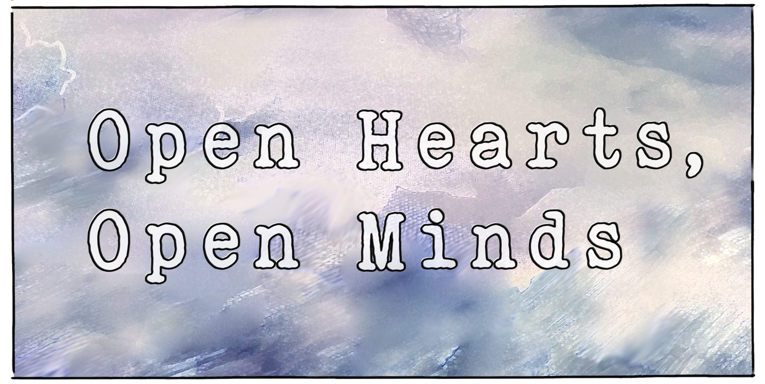 openhearts2